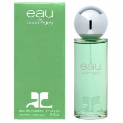 Courreges Eau de Courreges edt 90 ml spray