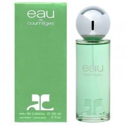 Courreges Eau de Courreges edt 90 ml spray