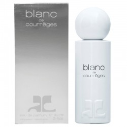 Courreges Blanc edp 90 ml spray