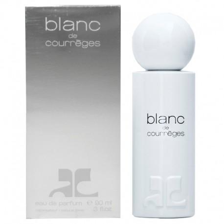 Courreges Blanc edp 90 ml spray