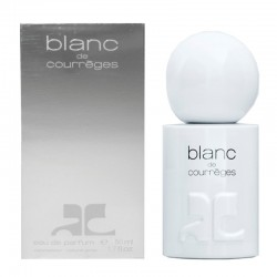 Courreges Blanc edp 50 ml spray