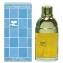 Courreges In Blue edt 50 ml spray fórmula antigua