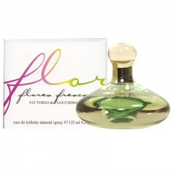 Victorio & Lucchino Flores Frescas edt 125 ml spray