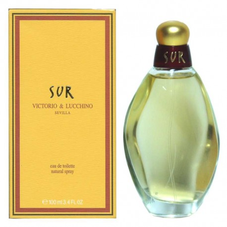 Victorio & Lucchino Sur edt 100 ml spray
