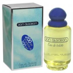 Don Algodon edt 200 ml no spray
