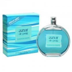 Azur de Puig edt 200 ml spray