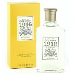 1916 Agua de Colonia Myrurgia 400 ml no spray