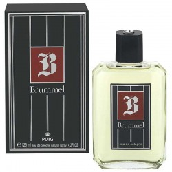 Brummel de Puig edt 125 ml spray