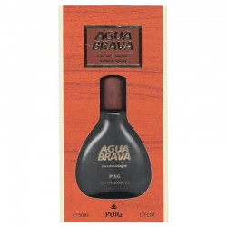Agua Brava de Puig edt 50 ml spray