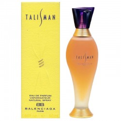 Balenciaga Talisman edp 50 ml spray
