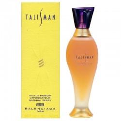 Balenciaga Talisman edp 50 ml spray