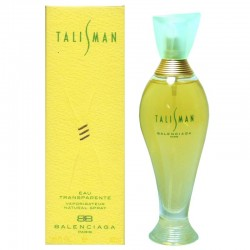 Balenciaga Talisman Eau Transparente 50 ml spray