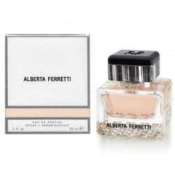 Alberta Ferretti edp 30 ml spray