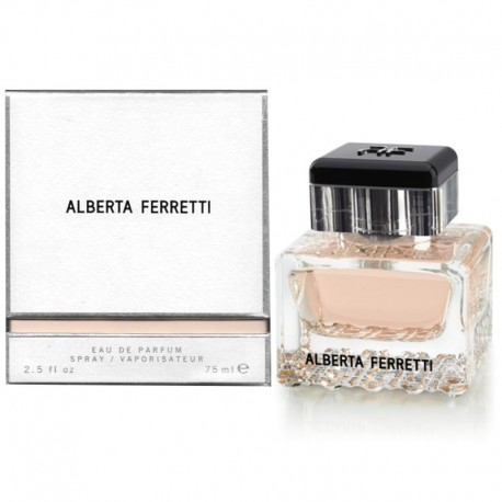 Alberta Ferretti edp 75 ml spray