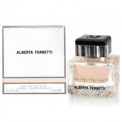 Alberta Ferretti edt 75 ml spray
