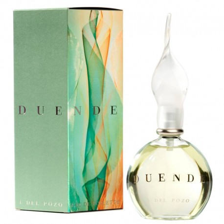 Jesus Del Pozo Duende edt 30 ml spray
