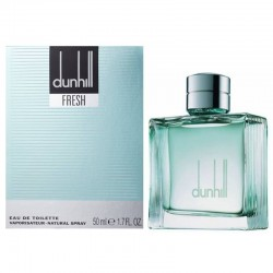 Dunhill Fresh edt 50 ml spray