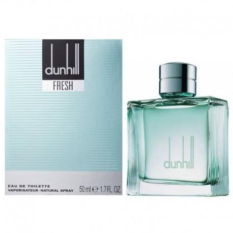 Dunhill Fresh edt 50 ml spray