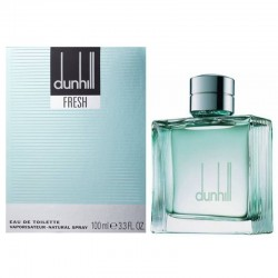 Dunhill Fresh edt 100 ml spray