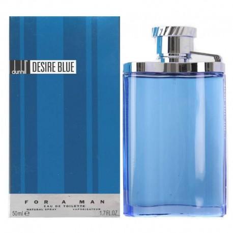 Dunhill Desire Blue Man edt 50 ml spray