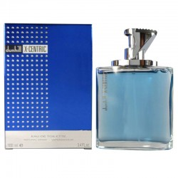 Dunhill X-Centric edt 100 ml spray