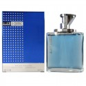 Dunhill X-Centric edt 100 ml spray