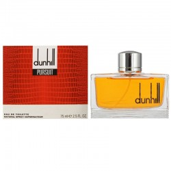 Dunhill Pursuit edt 75 ml spray