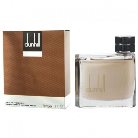 Dunhill Man edt 50 ml spray