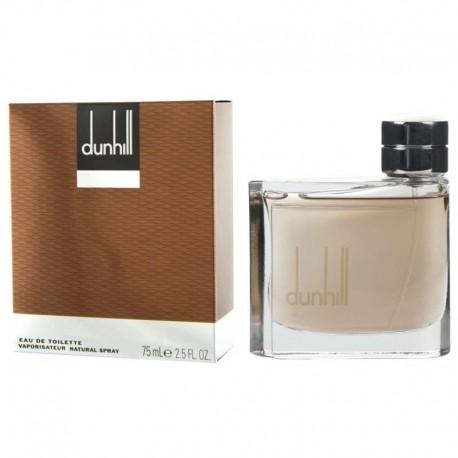 Dunhill Man edt 75 ml spray