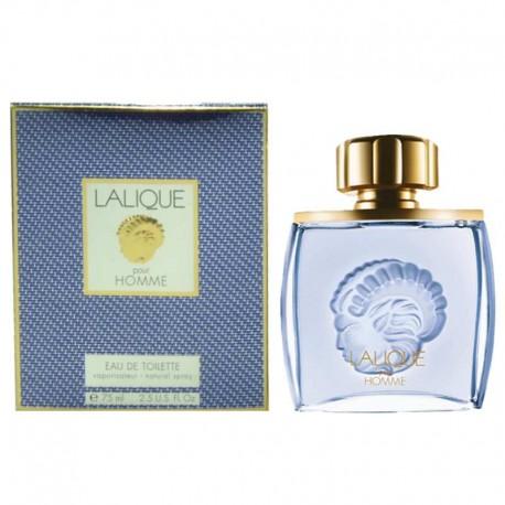 Lalique Pour Homme Le Faune edt 75 ml spray