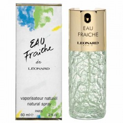 Leonard Eau Fraiche de Leonard edt 60 ml spray