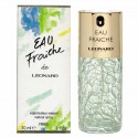Leonard Eau Fraiche de Leonard edt 30 ml spray