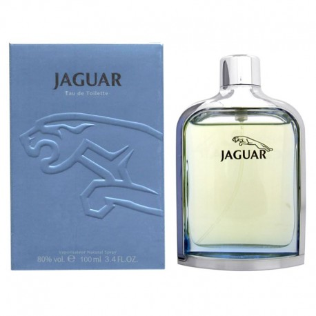 Jaguar Classic edt 100 ml spray