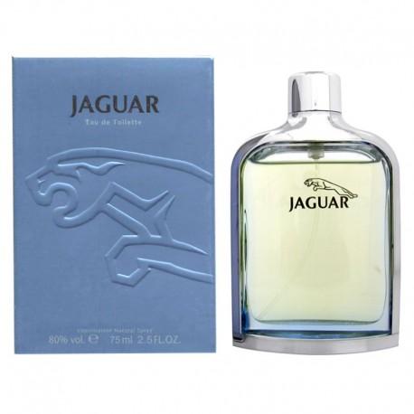 Jaguar Classic edt 75 ml spray