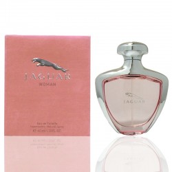 Jaguar Woman edt 40 ml spray