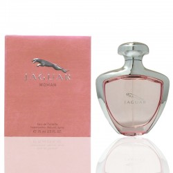 Jaguar Woman edt 75 ml spray