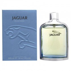 Jaguar Classic edt 40 ml spray