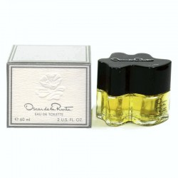 Oscar de la Renta edt 60 ml no spray