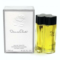Oscar de la Renta edt 240 ml spray