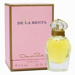 Oscar de la Renta So de la Renta 7,5 ml Parfum