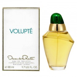 Oscar de la Renta Volupté edt 50 ml spray