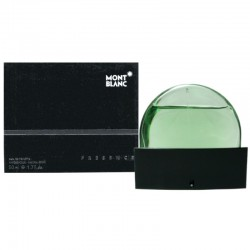 Mont Blanc Presence edt 50 ml spray