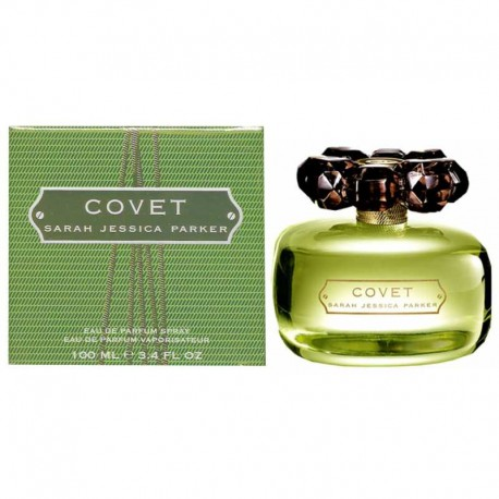 Sarah Jessica Parker Covet edp 100 ml spray