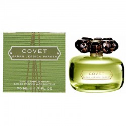 Sarah Jessica Parker Covet edp 50 ml spray