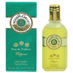 Roger & Gallet Vetyver edt 100 ml spray
