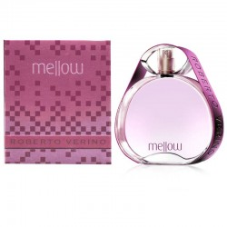 Roberto Verino Mellow edt 50 ml spray