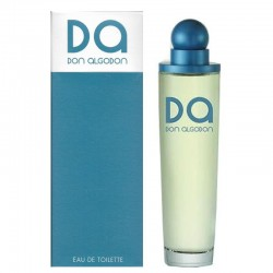 Don Algodon Da edt 100 ml no spray