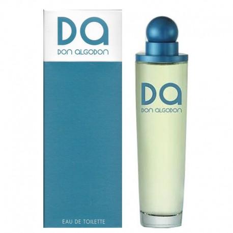 Don Algodon Da edt 100 ml no spray