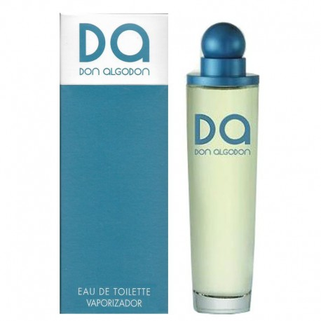 Don Algodon Da edt 100 ml spray