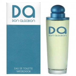 Don Algodon Da edt 50 ml spray